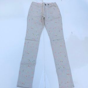 IKKS Girl Jeans